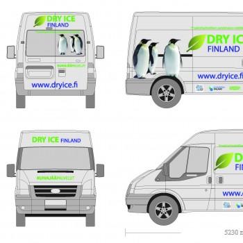 dryice_ford_transit_v2