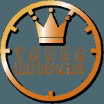 tk_logo2015_nowww