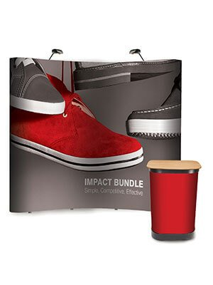 impact_bundle_large1